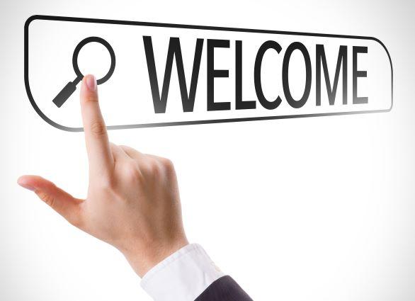 Welcome to ADEX Website